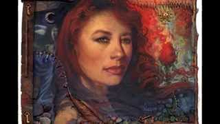 Tori Amos - Another Girl´s Paradise (Lyrics)