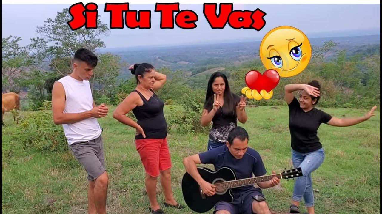 -El Ambiente Se Puso A Lo Máximos Con Las Canciones De El Abogado Cantando Al Amor-P6/6