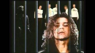 Angels & Filth™ - INXS v. Don Rimini (Official Video)