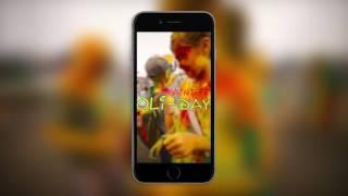 видео грузоперевозки в Пушкино