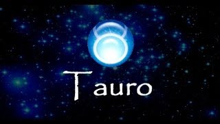 Horóscopo Tauro 2014 - Horóscopo Tauro Gratis 2014