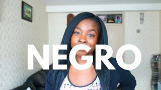 Being Black In Canada? | Storytime