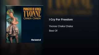 I Cry for Freedom Thumbnail