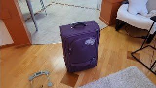 Делаем ПЦР тест успеть за 72 часа масленица собираю чемодан как уложиться в 10 кг Что я беру