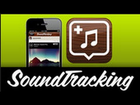 The Best Social Music App For Your iPhone - AppJudgment