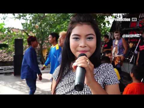 Di Oncog Maru - Dede Risty -  Arnika Jaya Live Cikedung Indramayu