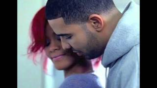 Rihanna ft. Drake - Take Care + 320 Kbps Link Download