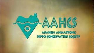 Save the Hippos (AAHCS PSA)