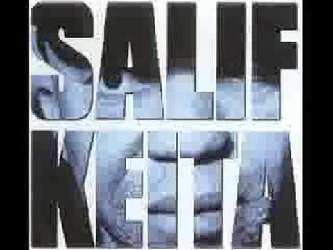 tomorrow salif keita