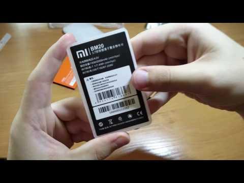 Не включается Xiaomi mi2s - решено!!!