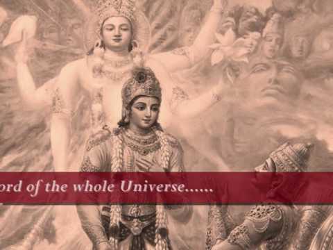 Om Jai Jagdish Hare ( English Translation ) By Lakhbir Singh Lakha