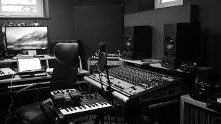 REC n°7 : 7 Mythes de Home Studio Obsoletes Aujourd'hui !