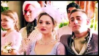 ► Anastasia & Will | You're All I Need, You're Everything [finale]