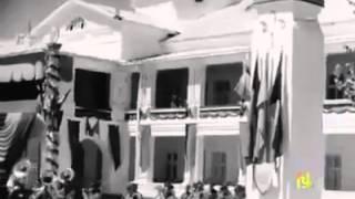 Afghanistan in 1949