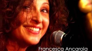 Francesca Ancarola Espantamales