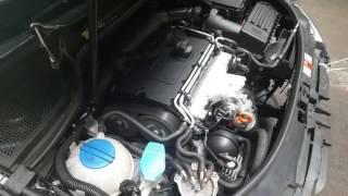 Download Video Audi A3 8PA 2.0 TDI BKD MP3 3GP MP4