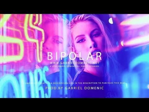 Bad Bunny Type Beat x Arcangel feat Noriel | Bipolar | Type Beat 2018 | Free Type Beat