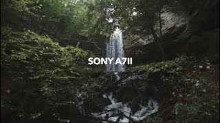 Is The Sony A7II Worth It In 2020
