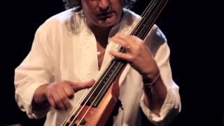 DUDU LIMA TRIO - O TREM AZUL (Lô Borges/ Ronaldo Bastos)