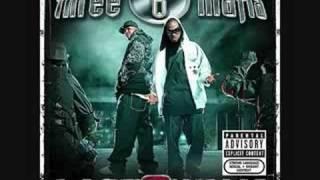 """Three 6 Mafia Last 2 Walk Swisha House Remix [Chopped Screwed] DJ Micheal """"5000"""" Watts DSX Talk"""
