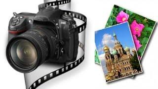 Как продать фото и сколько можно заработать?