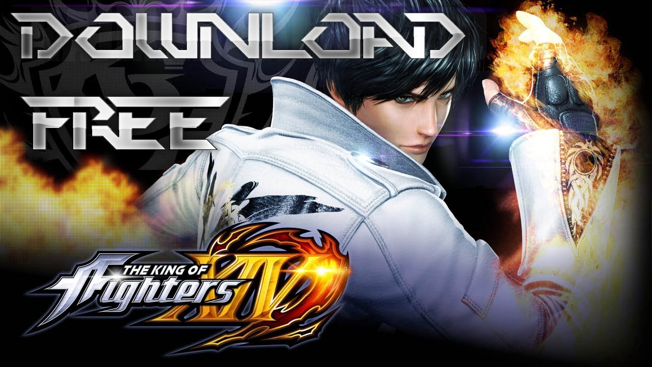 King of fighters maximum impact 2 wallpapers in jpg format for.