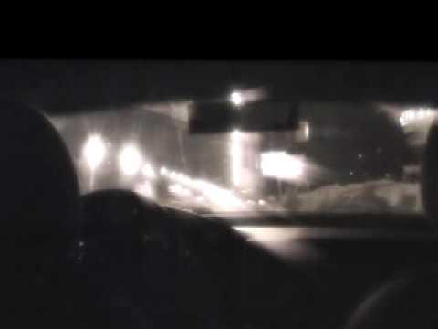 Deftones - Passenger video