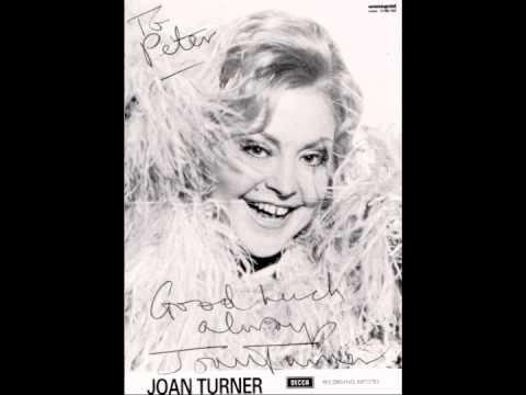Joan Turner's Workshop 5/5