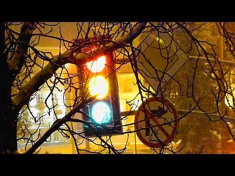 Футаж Светофор. Сигналы Светофора Видео. Футажи для видеомонтажа. Цвета Светофора. Видеофутажи