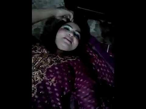 pashton xxx videók jó szopási pozíciók