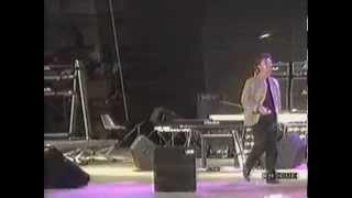 Franco Fasano - Il cielo e sempre li (Cantagiro 1990)