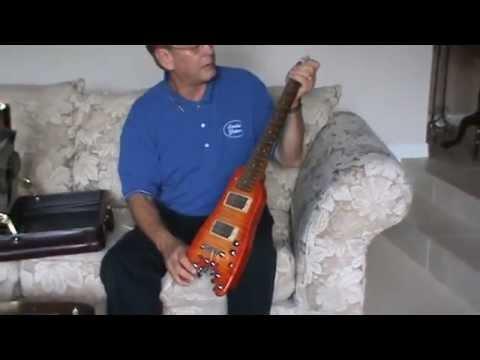 how-to-assemble-a-strobel-rambler-travel-guitar