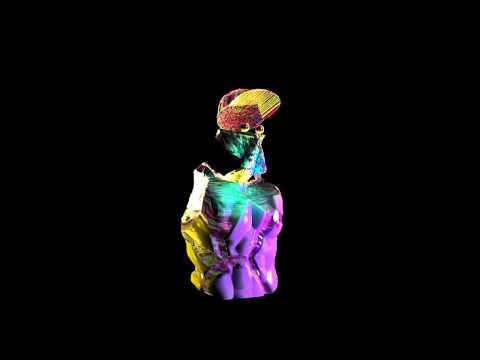 DJ Haus — High Voltage Houz!