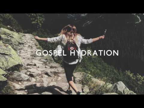 J Harvey - Grateful Feat Jonathan Traylor