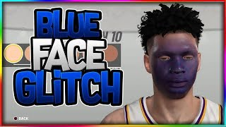 taz face nba 2k19