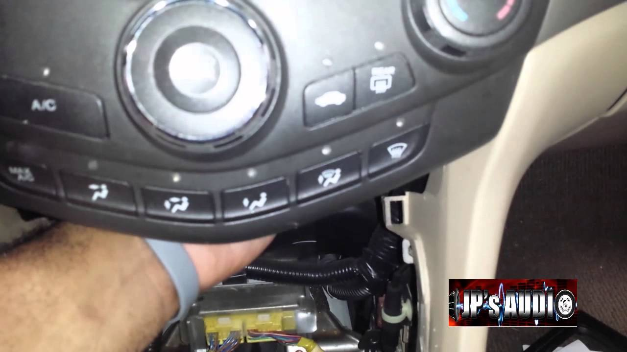 Alling additionally Hqdefault furthermore Hqdefault besides Hondacrvantennaremoval in addition Nhscacwml Sl Ac Ss. on honda element radio removal