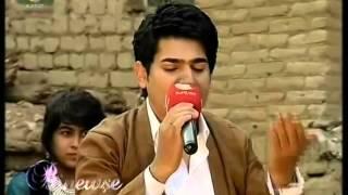 Hamid Osman Barnamay Bnawsha Kurdsat Tv