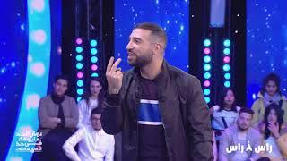 Dimanche Tout Est Permis S03 Episode 16 19-01-2020 Partie 02