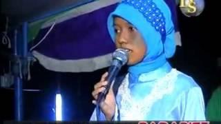 Video Qosidah Modern PARADISE * Rabbi Khalaqtu, Sefti Nurhayati *(Gempol-Pasuruan, 160212) download MP3, 3GP, MP4, WEBM, AVI, FLV Agustus 2018