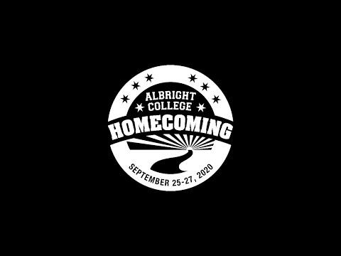 Albright College Class of 1985 | 2020 Reunion