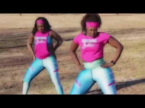 Rock the Weekend (SZA and Aaliyah Mashup)