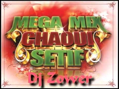 CHEB BILAL GRATUITEMENT GHIR LBARA7 MP3 TÉLÉCHARGER 2010