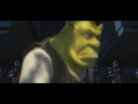 Order 66 but