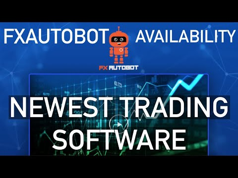 Couldn T Sign Up With Fx Autobot List