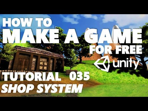 how to make a game tutorial