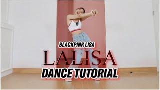 Lisa Lalisa Dance Tutorial Step By Step Id