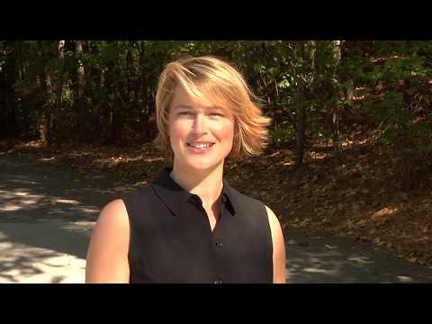 John's Creek GA Town Tour by Joanne Curtin