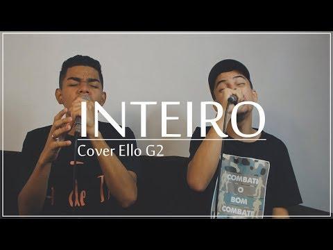 Inteiro - Ello G2 (Cover)