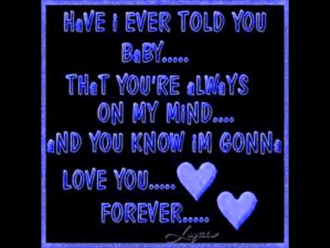 Awesome Love Quotes!