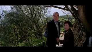Les scènes coupées de Bunker Paradise. Un film de Stefan Liberski (...